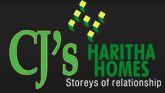 CJs Haritha Homes