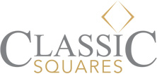 Classic Squares Realty