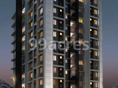 Clearway Builders Clearway Astrum South Chittoor, Kochi