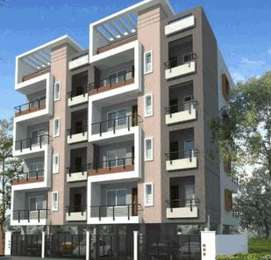 CMRS Group Builders CMRS Siddharth Enclave Marathahalli, Bangalore East