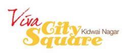 LOGO - Collage Viva City Square