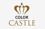 LOGO - Color Castle