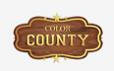 LOGO - Color County