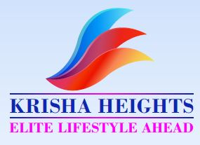 LOGO - Colors Krisha Heights