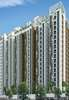 Color Homes in NH-24 Highway, Ghaziabad