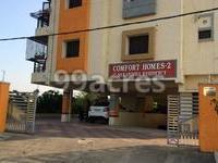 Comfort Homes and Resorts Comfort Homes Kukatpally, Hyderabad
