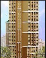 Commercial Developers and Builders Commercial Qamar Enclave Mazgaon, Mumbai Harbour
