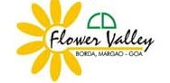 LOGO - CD Flower Valley