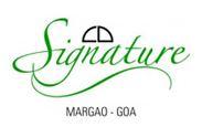 LOGO - CD Signature