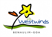 LOGO - CD Westwinds