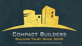 Compact Builders Jabalpur