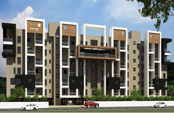 Concorde Group Builders Concorde Epitome Electronic City Phase II, Bangalore South