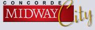 LOGO - Concorde Midway City