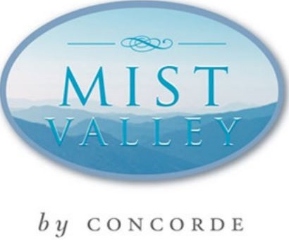 LOGO - Concorde Mist Valley