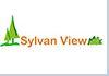 LOGO - Concorde Sylvan View