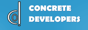 Concrete Developers