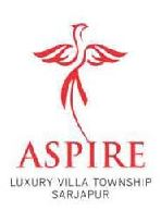 LOGO - Confident Aspire