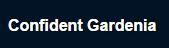 LOGO - Confident Gardenia