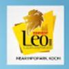 LOGO - Confident Leo 3