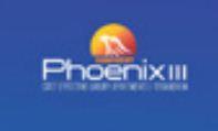 LOGO - Confident Phoenix 3