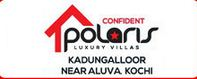 LOGO - Confident Polaris