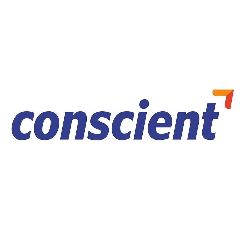 Conscient Group Builders