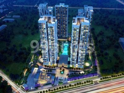 New Projects in Gurgaon - Upcoming Residential Projects in