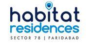Conscient Habitat Residences Faridabad