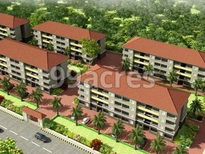New Projects in Pinguli, Sindhudurg - Upcoming Residential Projects