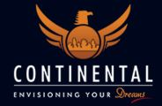 Continental Builders