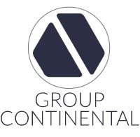Continental Group