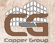 Copper Group