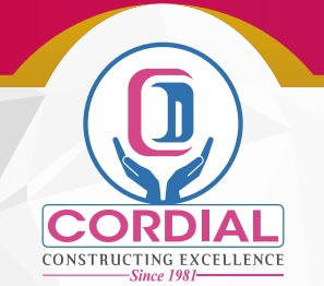 CORDIAL DEVELOPERS PRIVATE LIMITED