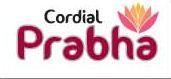 LOGO - Cordial Prabha