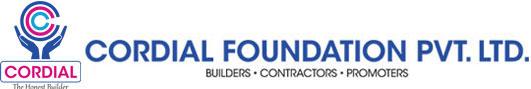 Cordial Foundation