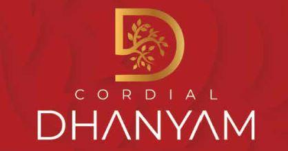 Cordial Dhanyam Trivandrum