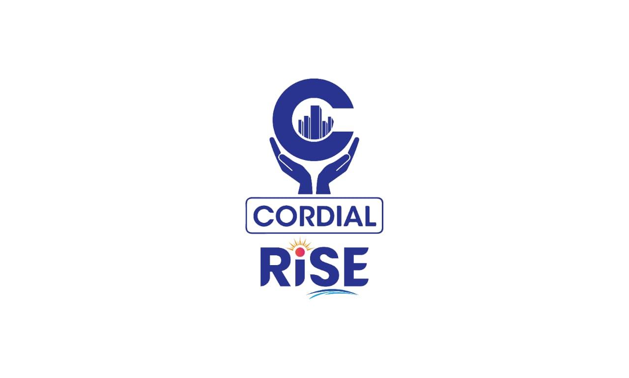 Cordial Properties India Pvt Ltd