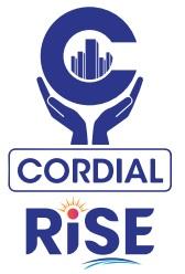 Cordial Rise Trivandrum