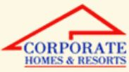 Corporate Homes and Resorts
