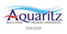 LOGO - Corporate Homes Aquaritz
