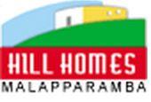 LOGO - Hill Homes