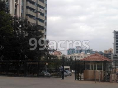 Corporate Leisure Builders Corporate Suncity Apartments Sarjapur  Road, Bangalore East