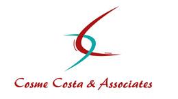 Cosme Costa and Associates