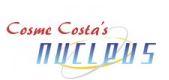 LOGO - Cosme Costa Nucleus