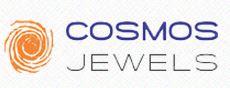 LOGO - Cosmos Jewels
