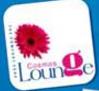LOGO - Cosmos Lounge