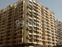 Cosmos Solitaire in Virar West, Mira Road And Beyond