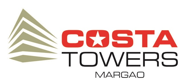 LOGO - Costa Towers