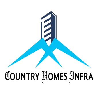 Country Homes Infra Group