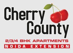 ABA Cherry County Greater Noida